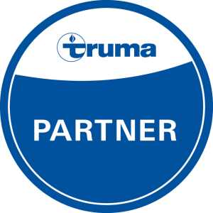 truma partner cantu como officina transweit