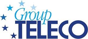 antenne e condizionatori teleco in vendita presso transweit