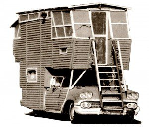 vendita camper usati con garanzia mariano comense ecantu