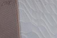 materassi per camper e caravan in vendita presso transweit concessionario camper como