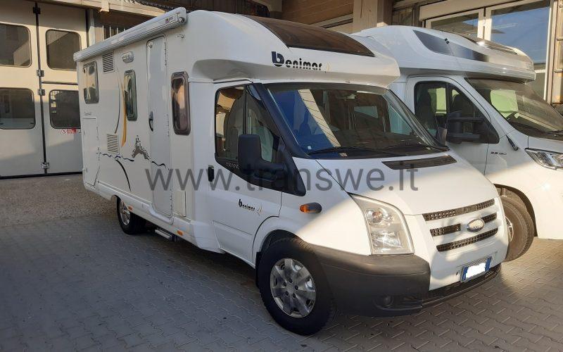 benimar-tessor-440-camper-semintegrale-usato-vendita-anzano-del-parco-transwe.it-concessionario-e-assisstenza
