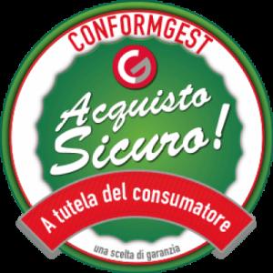 Acquisto usato sicuro comforgest presso transweit concessionario e assistenza Como