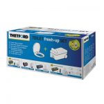 kit fresh up C200 promo presso transweit concessionario e assistenza como