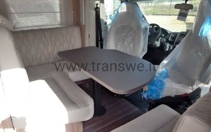 Burstner-20-Twenty-726G-camper-semintegrale-letti-gemelli-pronta-consegna-transweit-concessionario-e-assistenza-como (15)