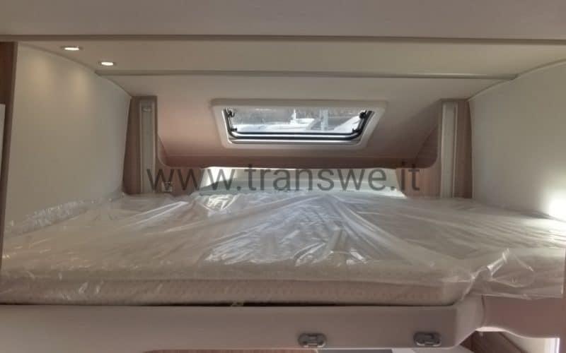 Burstner-20-Twenty-726G-camper-semintegrale-letti-gemelli-pronta-consegna-transweit-concessionario-e-assistenza-como (16)