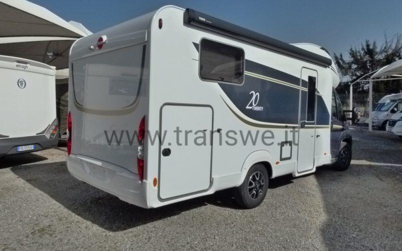 Burstner-20-Twenty-726G-camper-semintegrale-letti-gemelli-pronta-consegna-transweit-concessionario-e-assistenza-como (2)