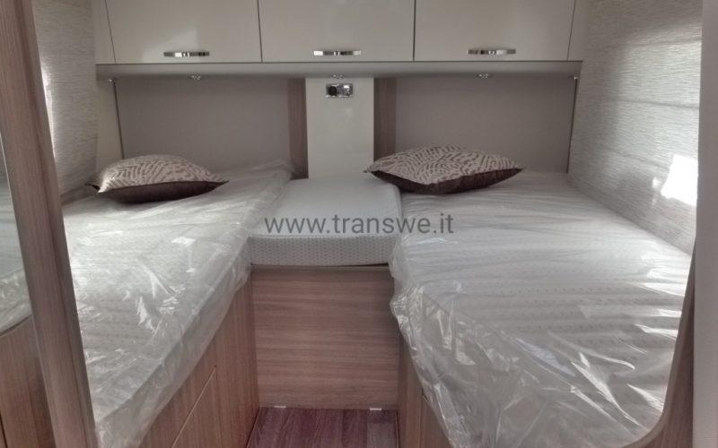 Burstner-20-Twenty-726G-camper-semintegrale-letti-gemelli-pronta-consegna-transweit-concessionario-e-assistenza-como (7)
