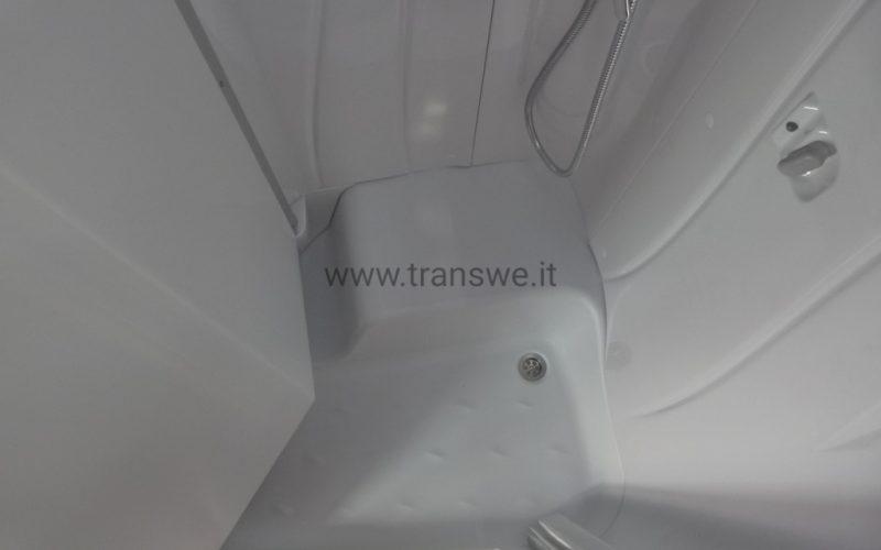 Burstner-20-Twenty-726G-camper-semintegrale-letti-gemelli-pronta-consegna-transweit-concessionario-e-assistenza-como (9)