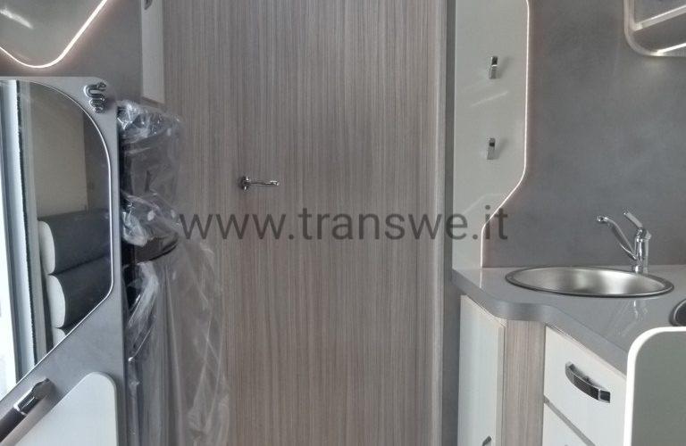 elnagh-tloft-582-anniversary-camper-semintegrale-letto-nautico-pronta-consegna-transweit-concessionario-assistenza-como-1 (14)