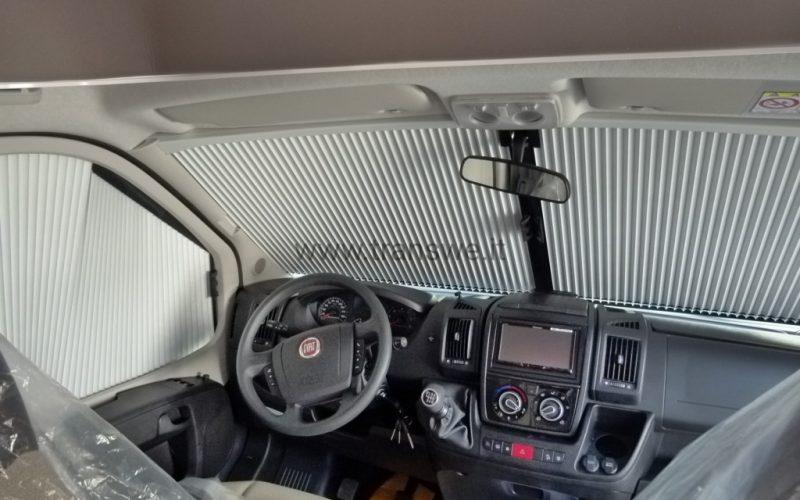 elnagh-tloft-582-anniversary-camper-semintegrale-letto-nautico-pronta-consegna-transweit-concessionario-assistenza-como-1 (19)
