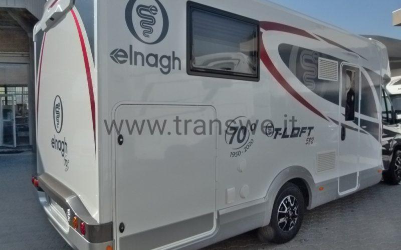 elnagh-tloft-582-anniversary-camper-semintegrale-letto-nautico-pronta-consegna-transweit-concessionario-assistenza-como-1 (2)