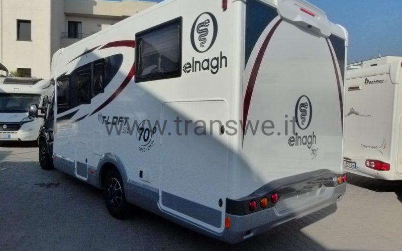 elnagh-tloft-582-anniversary-camper-semintegrale-letto-nautico-pronta-consegna-transweit-concessionario-assistenza-como-1 (3)