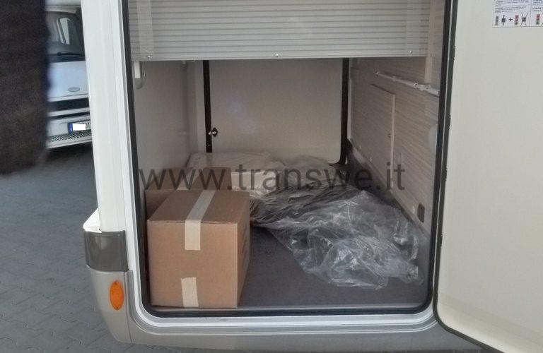 elnagh-tloft-582-anniversary-camper-semintegrale-letto-nautico-pronta-consegna-transweit-concessionario-assistenza-como-1 (5)