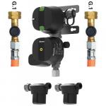 kit duocontrol truma offerta presso transweit concessionario e assistenza camper como