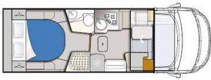 elnagh-magnum-582-motorhome-letto-nautico-e-garage-con-dinette.face-to-face-vendita-presso-transweit-concessionario-e-assistenza