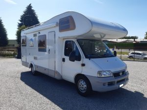 g-camper-mansardato-usato-garage-vendita-comoknaus-suntraveller-