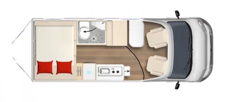 burstner-eliseo-602-camper-van-pronta-consegna-como-presso-transweit-concessionario-assistenza-como
