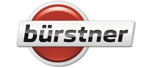 Concessionario Burstner per Como e provincia, Transweit camper e caravan