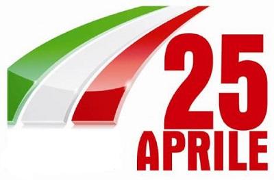 Tariffe noleggio camper 25 Aprile